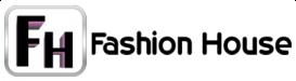 Fashion House - Pelotas